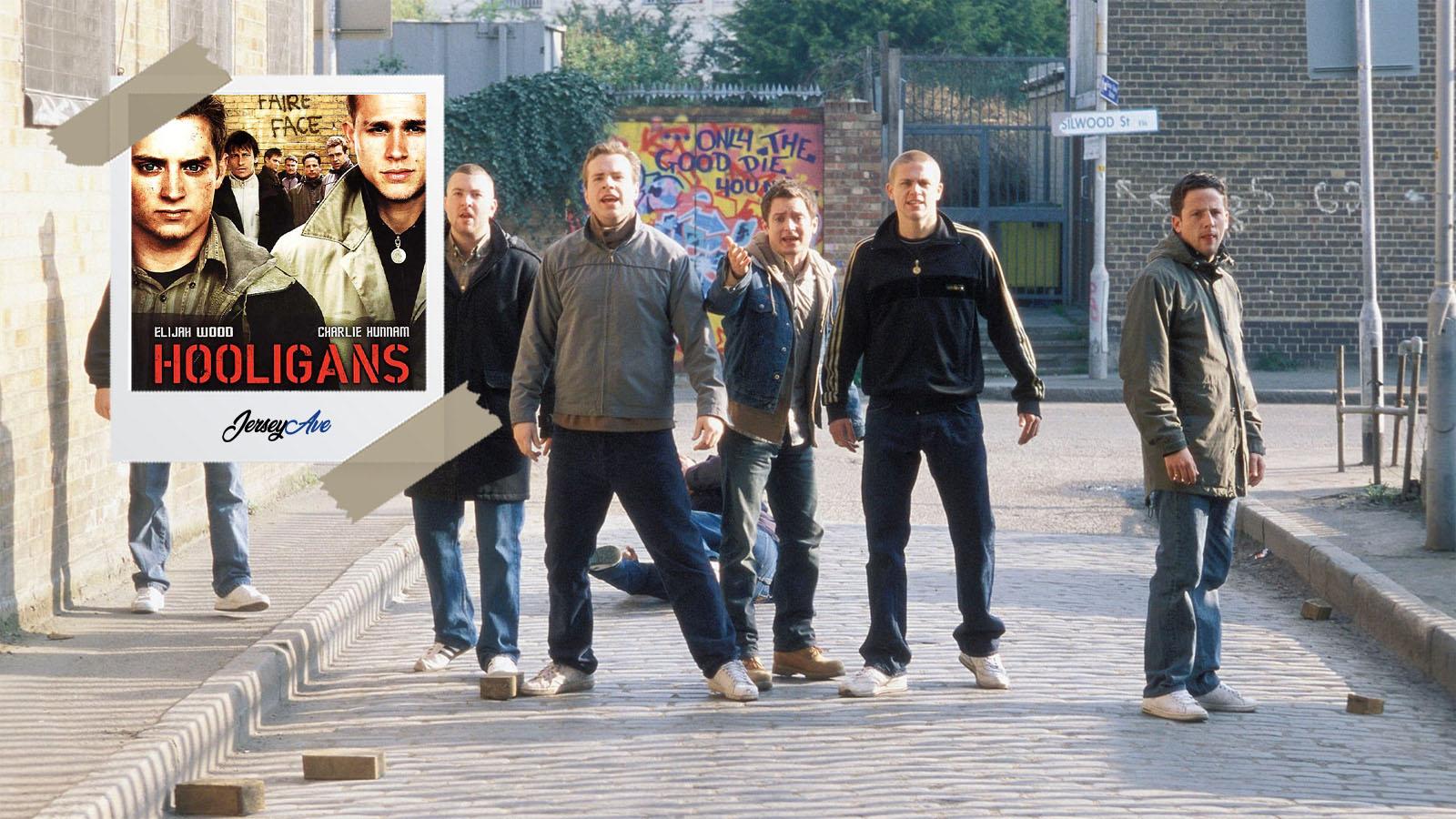 JerseyAve - Movies to Watch During Quarantine -