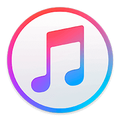 JerseyAve playlist : Apple Music