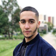 Abdellatif Oufkir