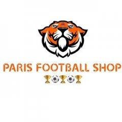 ParisFootballShop