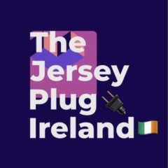 The Jersey Plug Ireland
