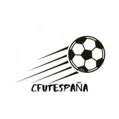 CfutEspaña