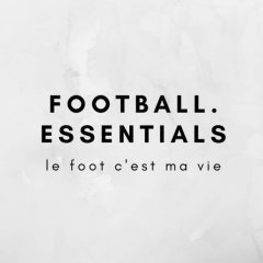 football.essentials